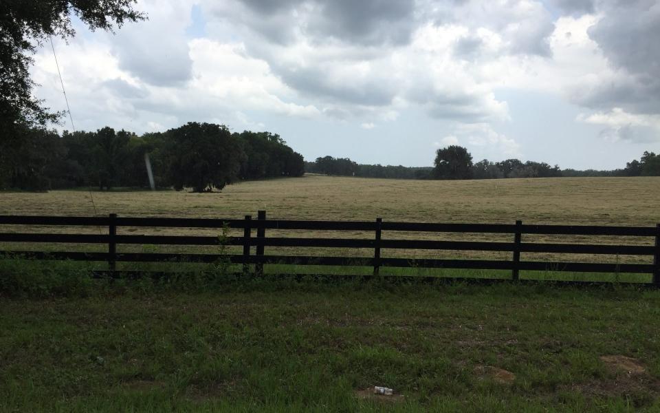 184 acres